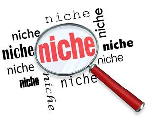 your-niche