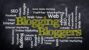 blogging-blogging
