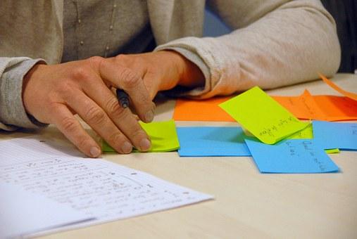brainstorming-storyboarding