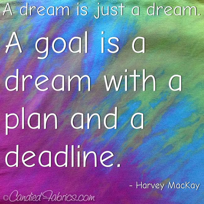 dreams-and-goals